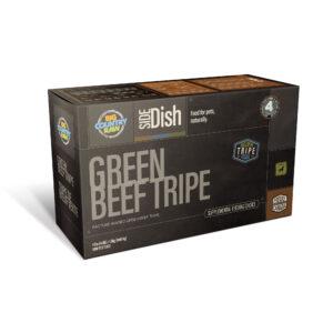 Beef Tripe