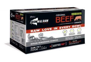 Original Beef