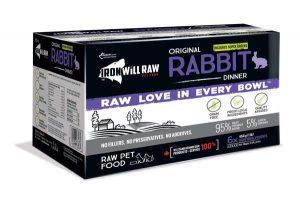 Original Rabbit