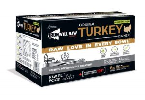 Original Turkey