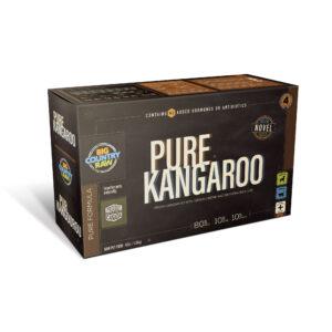 Pure Kangaroo
