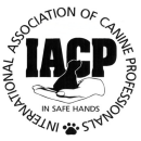 International Association of Canine Professionals (IACP)