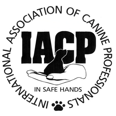 Association of Canine Professionals International (IACP)