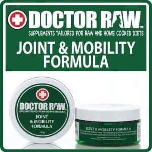 Joint & Mobility Formula