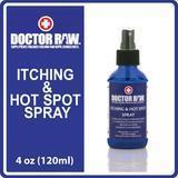 Itch & Hot Spot Spray
