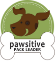 Pawsitive Pack Leader