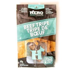 Beef Tripe 60g